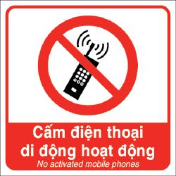 Dong hoat dong dien dan forex